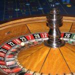 Parx ออนไลน์ Casino